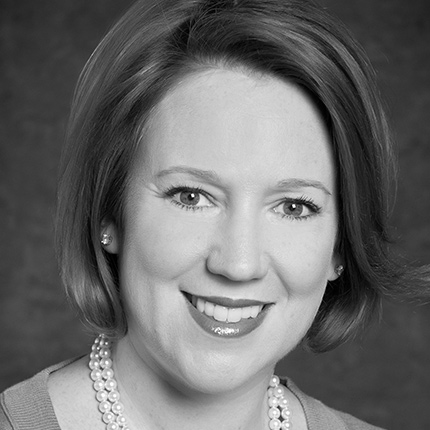 <h3>CARRIE MUNK</h3><h5>Chief Communications and Marketing Officer</h5><i>The ALS Association</i>