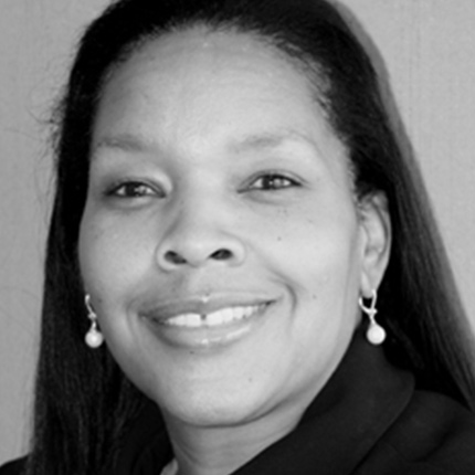 <h3>SHIRLEY ROGERS</h3><h5>Chief Hospital Relations Officer</h5><i>Children's Miracle Network Hospitals</i>