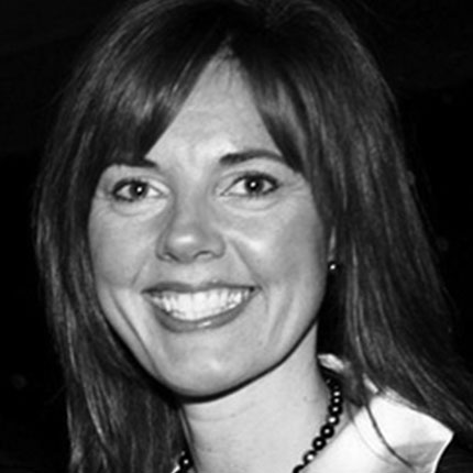 <h3>KATHY ROGERS</h3><h5>Executive Vice President, Consumer Health</h5><i>American Heart Association</i>