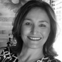 <h3>ERIKA VON HEILAND STRADER</h3><h5>Director, Community Marketing</h5><i>Coca-Cola North America</i>