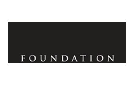 Howard_Buffett.png