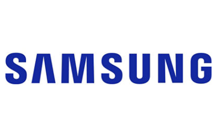 Samsung_New.jpg