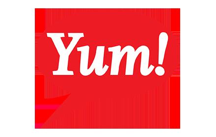 YUM_logo.png