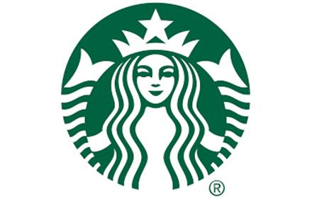 Starbucks New.jpg