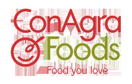ConAgra-Logo.png