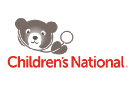 Childrens_National.png