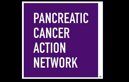 Pancreatic_Cancer.png