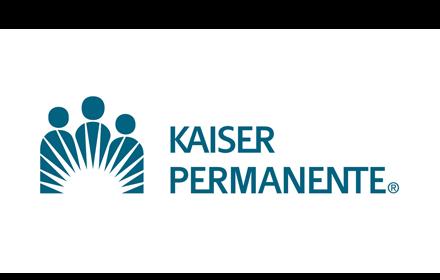 Kaiser_Permanente.png