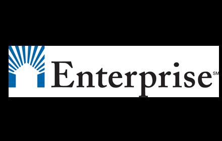 EnterpriseCommunityPartners.png
