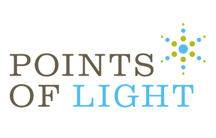 Points_of_Light_Institute.png