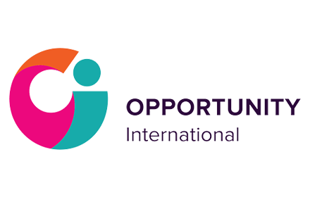 Opportunity_International.png