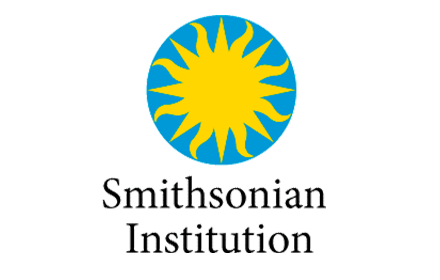 Smithsonian_Institution.png