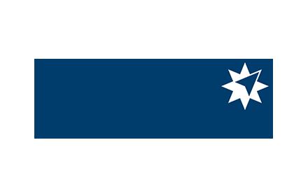 Ameriprise_Financial.png