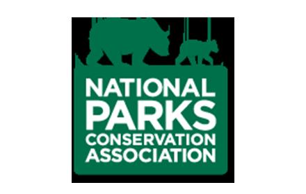 National_Parks_Conservation_Association.png