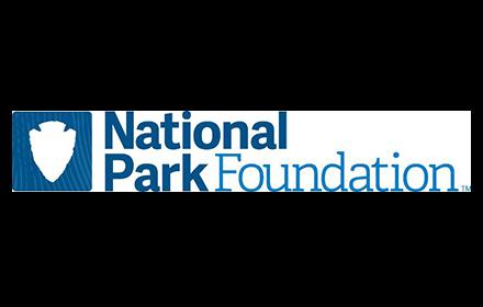 national_park_foundation.png