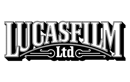 Lucas_Film_Logo.jpg