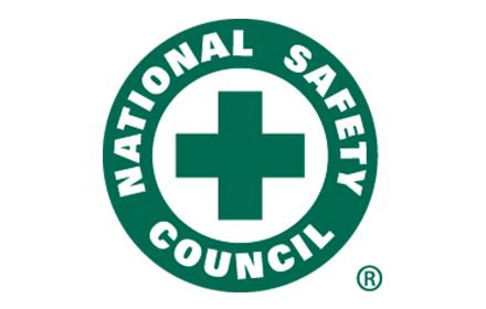 National_Safety_Council_Logo.jpg