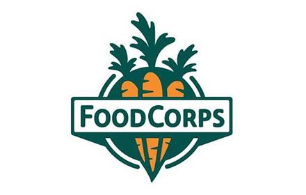 Food Corps.jpg