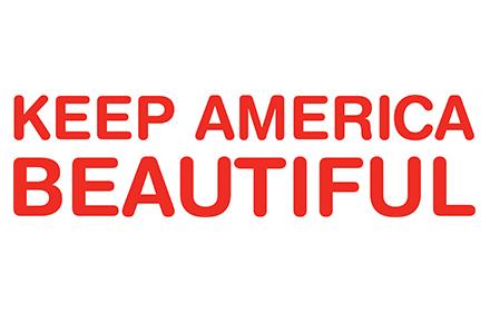 KeepAmericaBeautiful.jpg