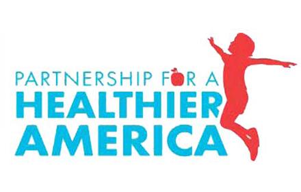 PartnershipforHealthierAmerica.jpg