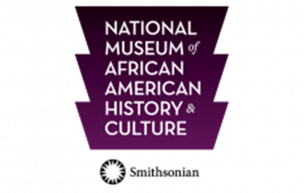 NMAAHC_New.png