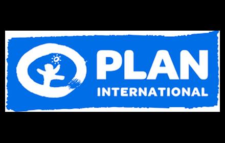 Plan_International_F.png
