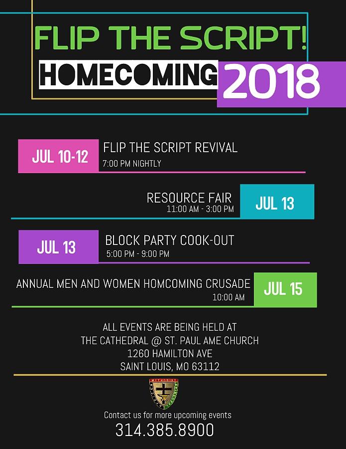Flip the Script Events Calendar .jpg