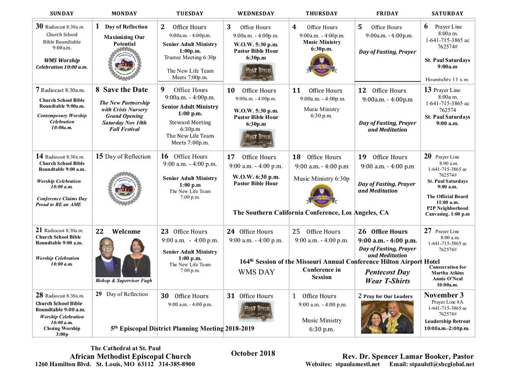 The Cathedral  Oct 2018 Calendar UPDATED.jpg