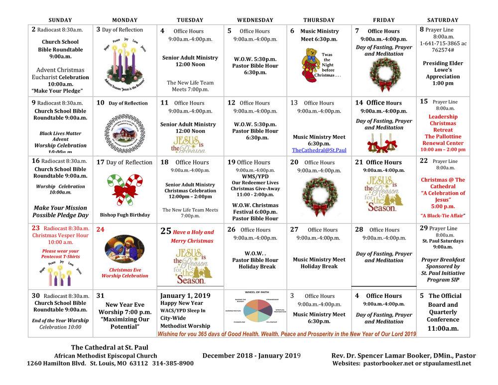 December 2018 Calendar.jpg