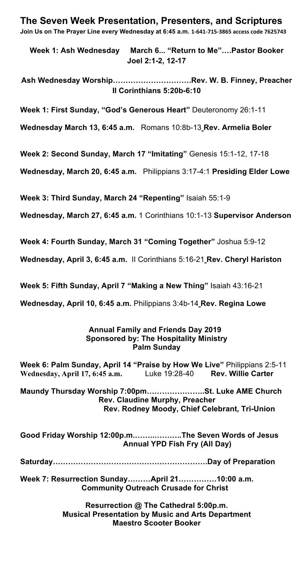 Lent Season 2019 St.Paul 3.jpg
