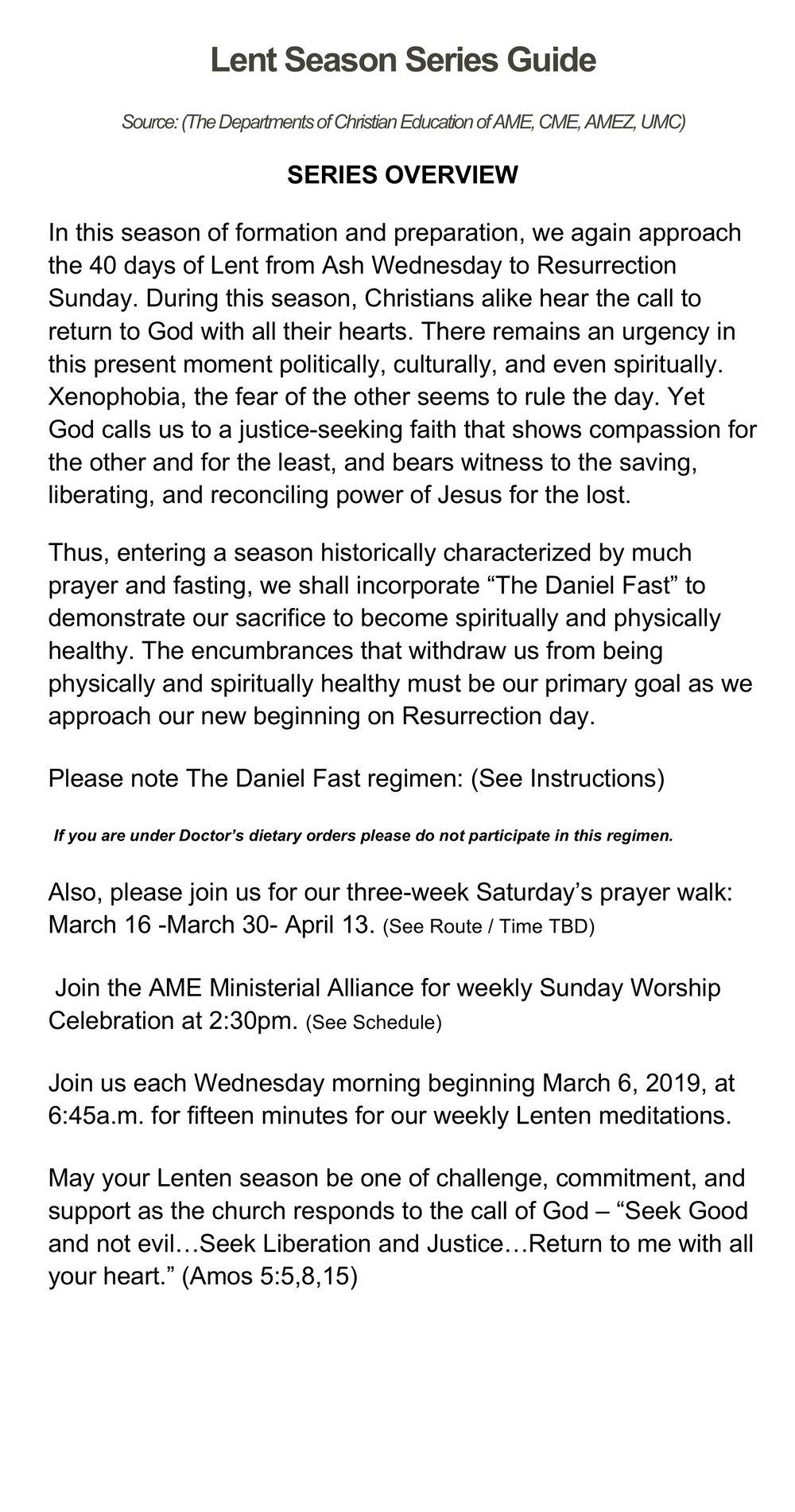 Lent Season 2019 St.Paul 2.jpg
