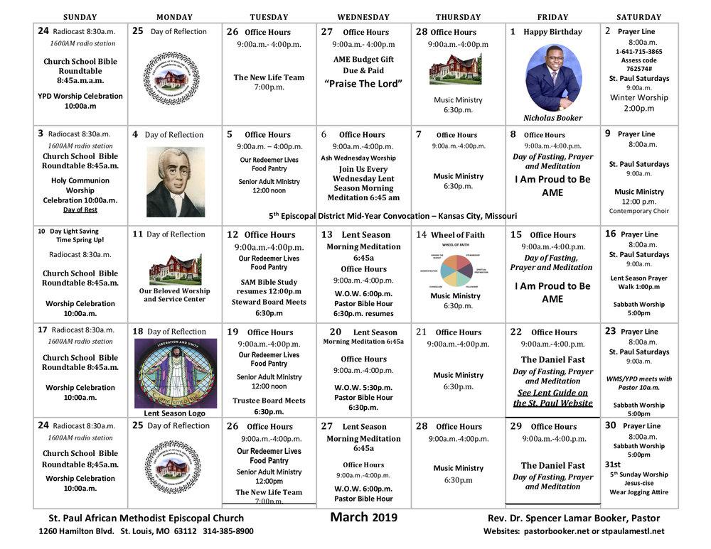 March Calendar 2019 FINAL II docx.jpg