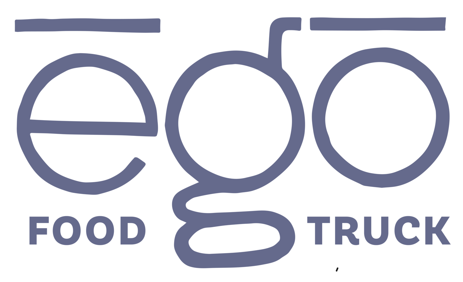 Ego Food Co.