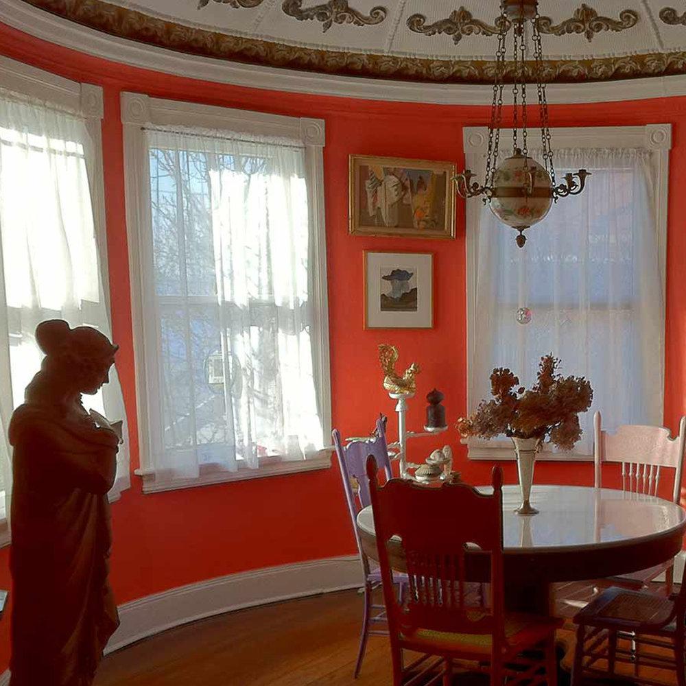 Merrill House dining room.jpg