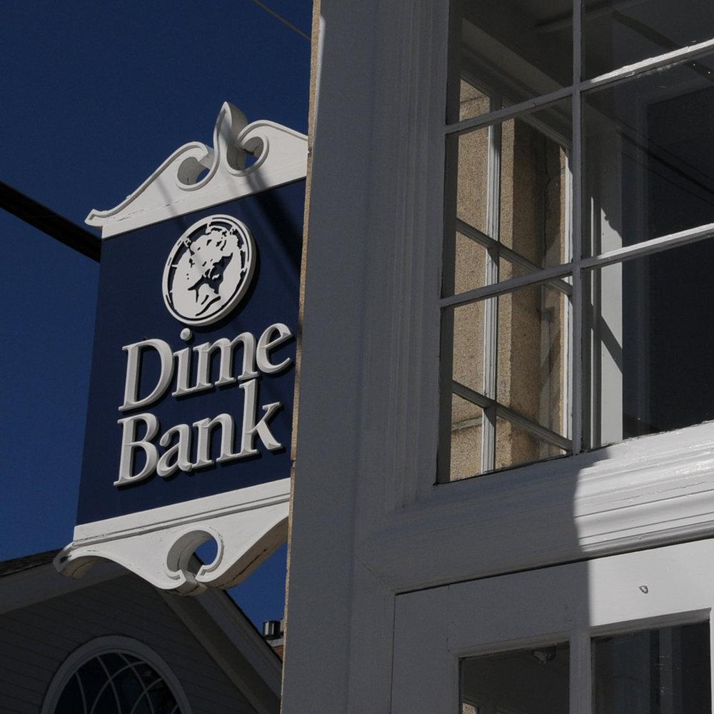 SBMA dime bank 3.jpg