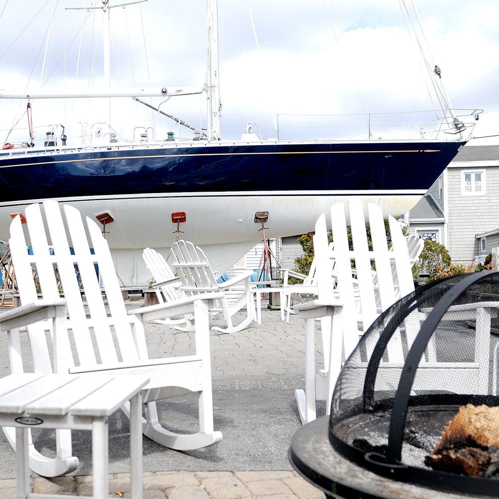 Dodsons Boat Yard.jpg