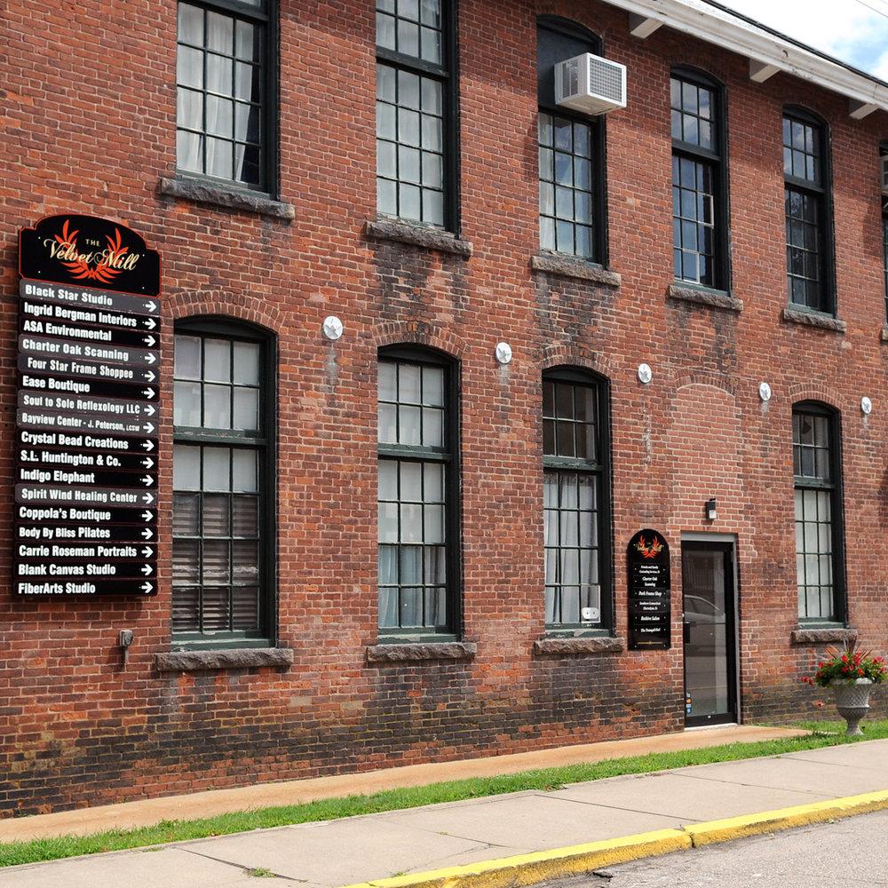 The Velvet Mill.jpg