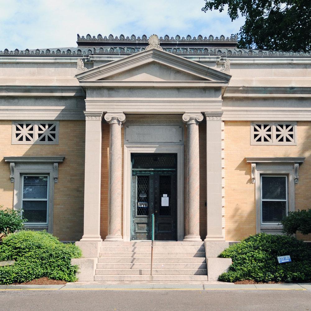 Stonington Free Library.jpg