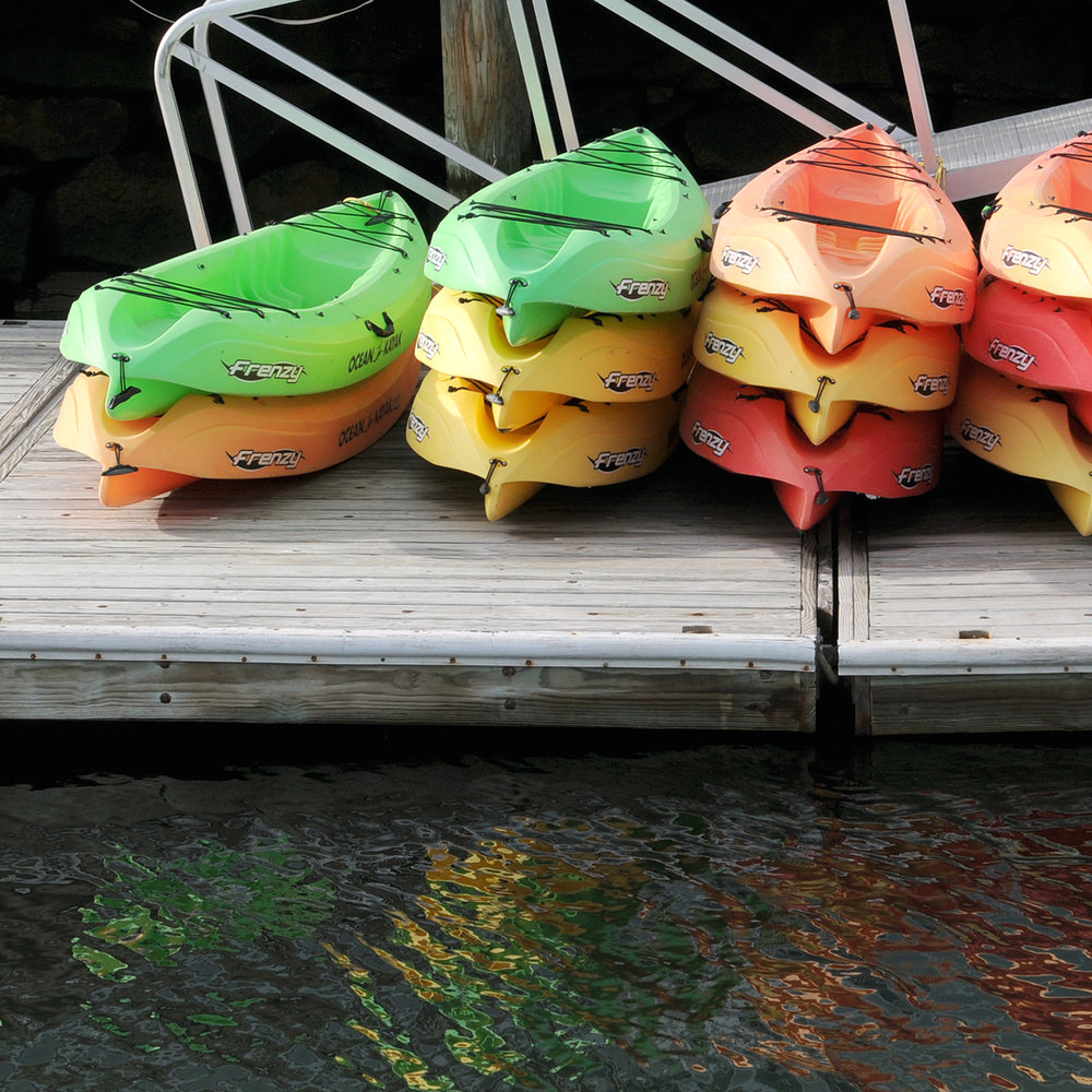 Kayak_NESS.jpg