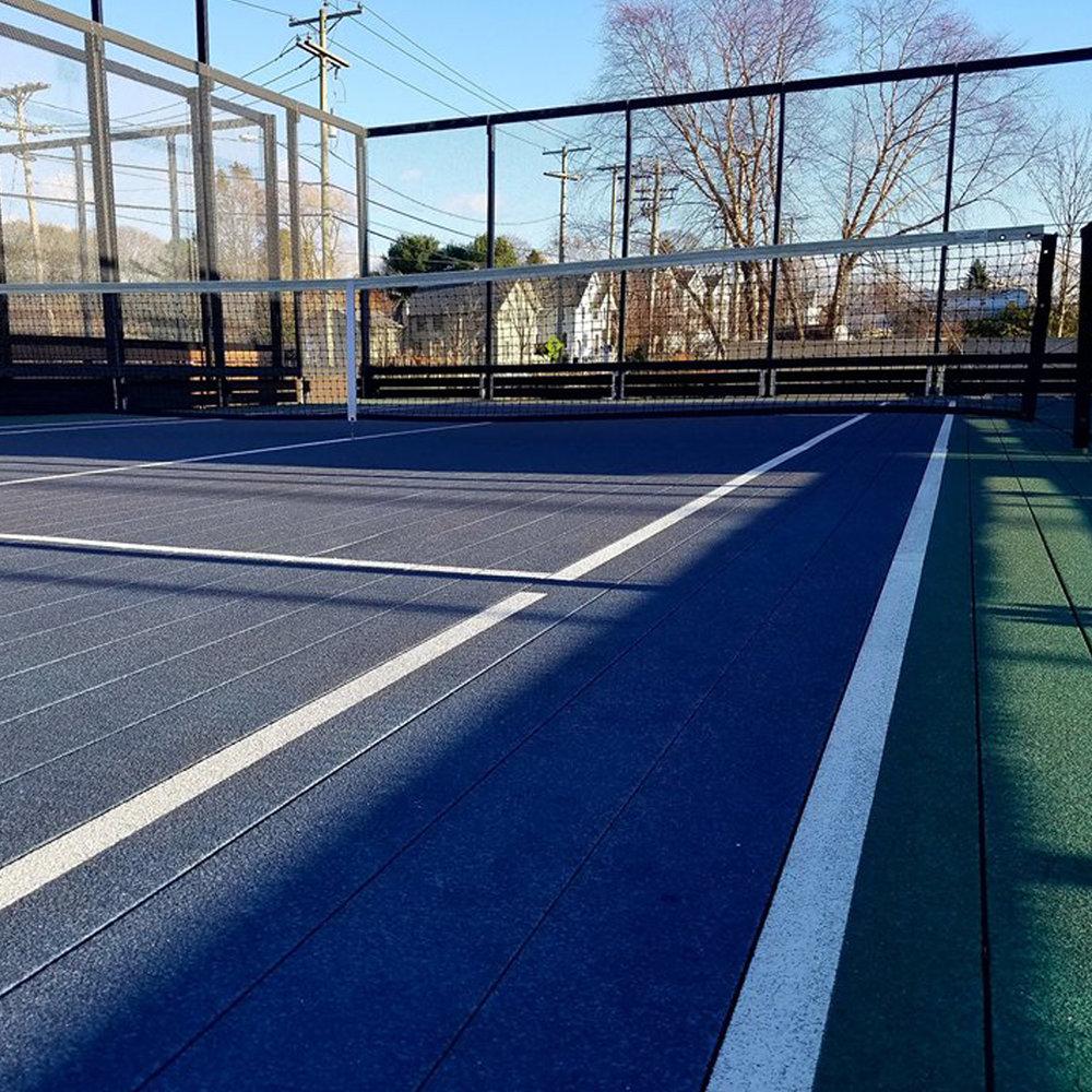 Stonington Borough COMO Paddle Tennis.jpg