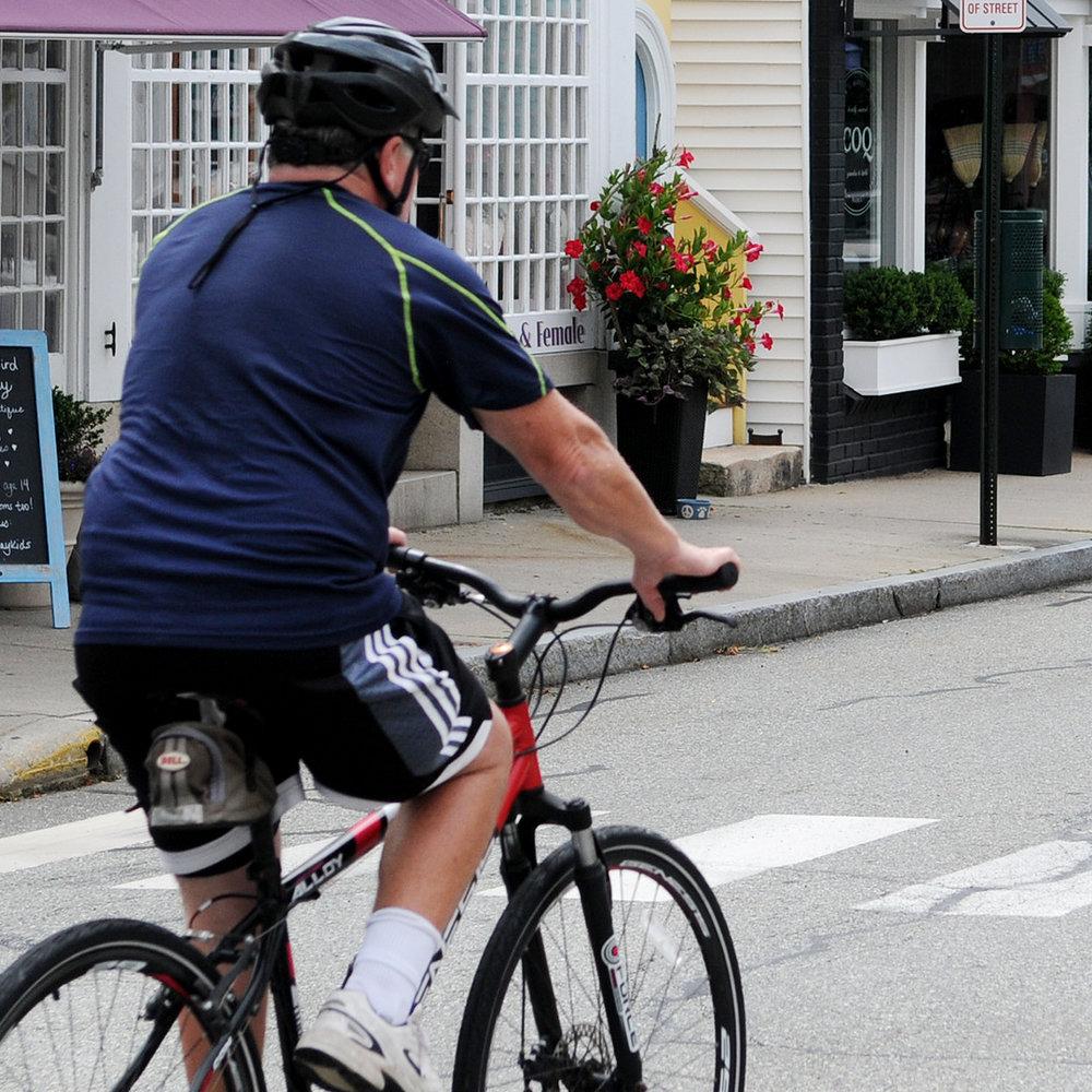 Stonington Borough Bike.jpg