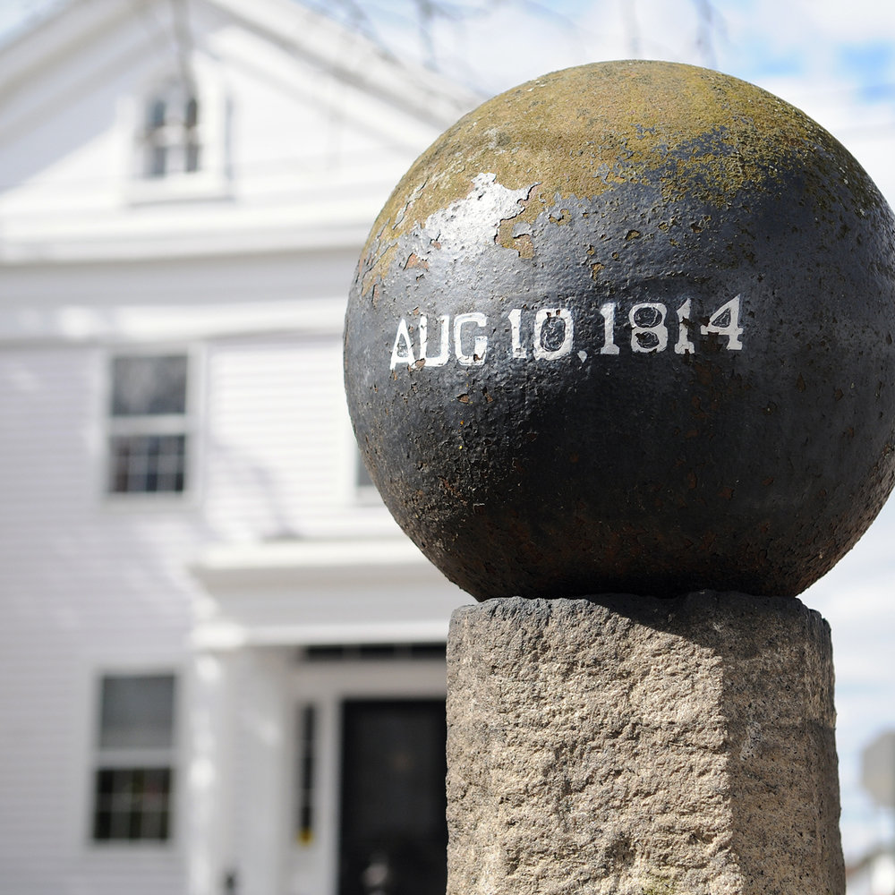 Stonington_Borough_Cannonball.jpg