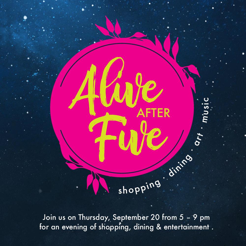 Alive_After_Five_1080.jpg