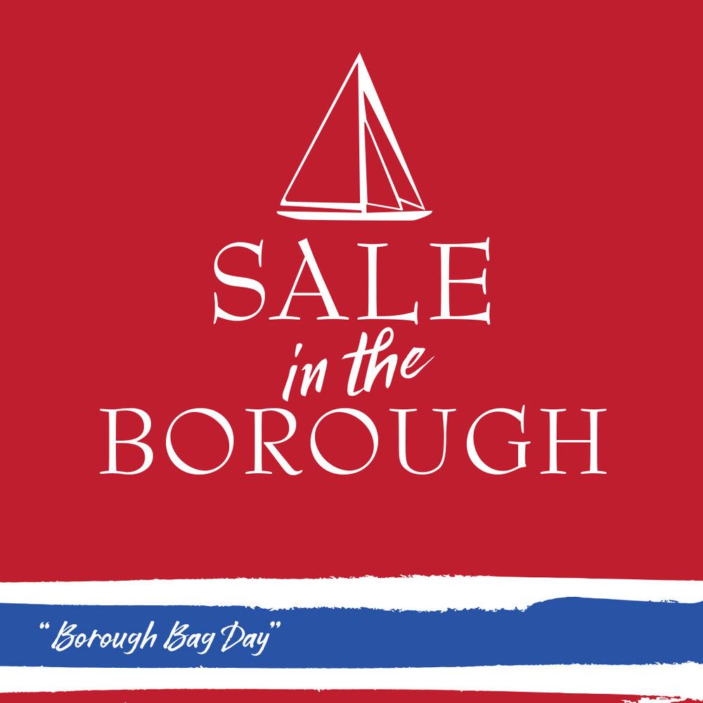 SBMA Borough Bag Day 1080x1080.jpg