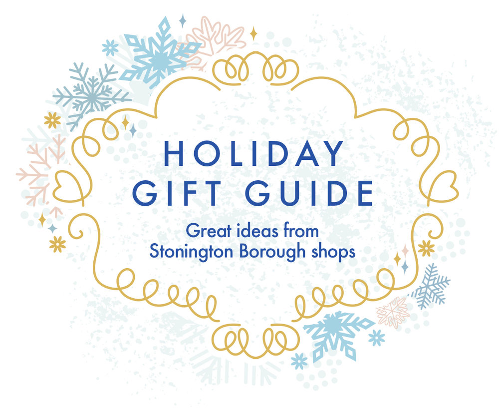SB_Holiday_Gift_Guide_Graphic.jpg