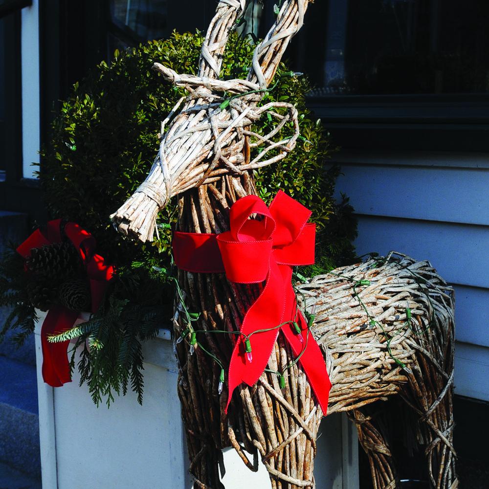 SBMA_reindeer.jpg