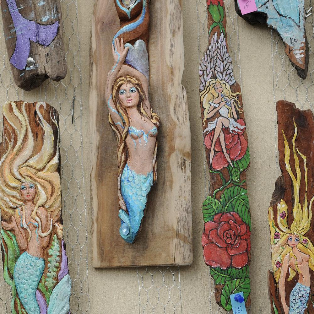 SBMA_Art Walk_Mermaids.jpg