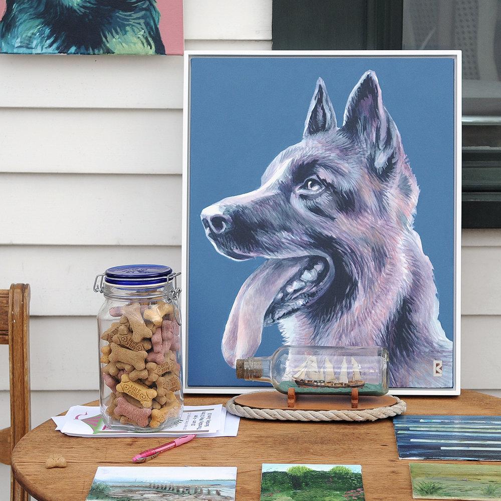 SBMA_Art Walk_DoggyArt.jpg
