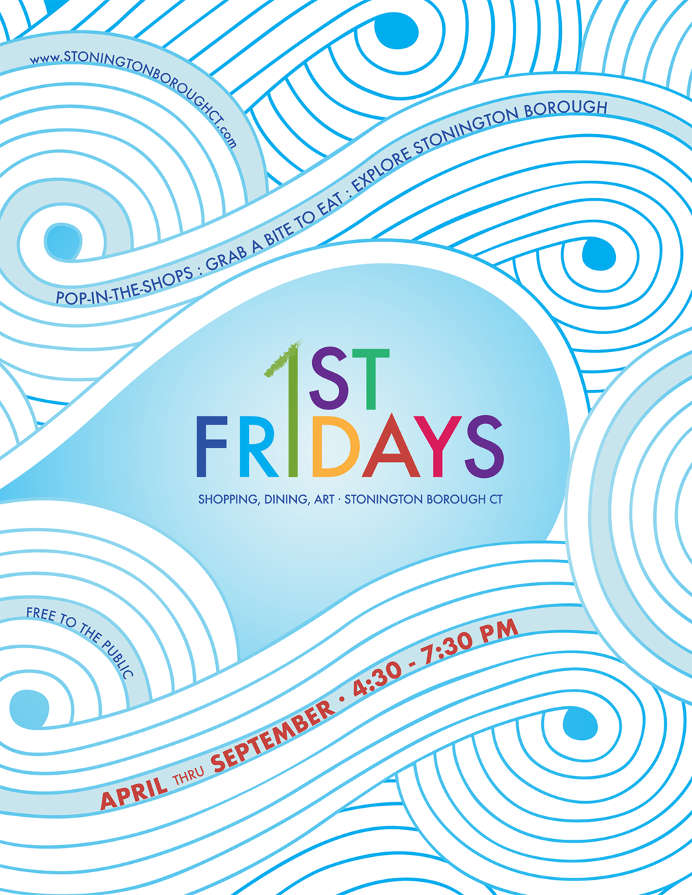 SBMA First Friday Promo Poster R2.png