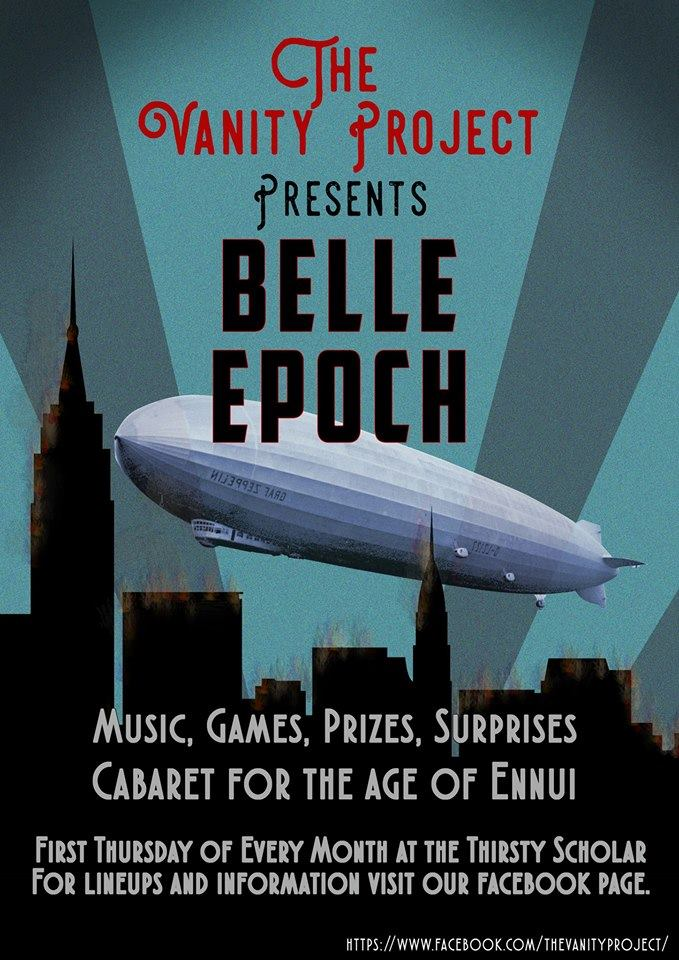 We play a Belle Epoch night, Manchester on September 6th. Joining us are Pyramids and Sylvette. Mikey, Si (media embargo) & Rory (Beyond Rivers) will be joining me.